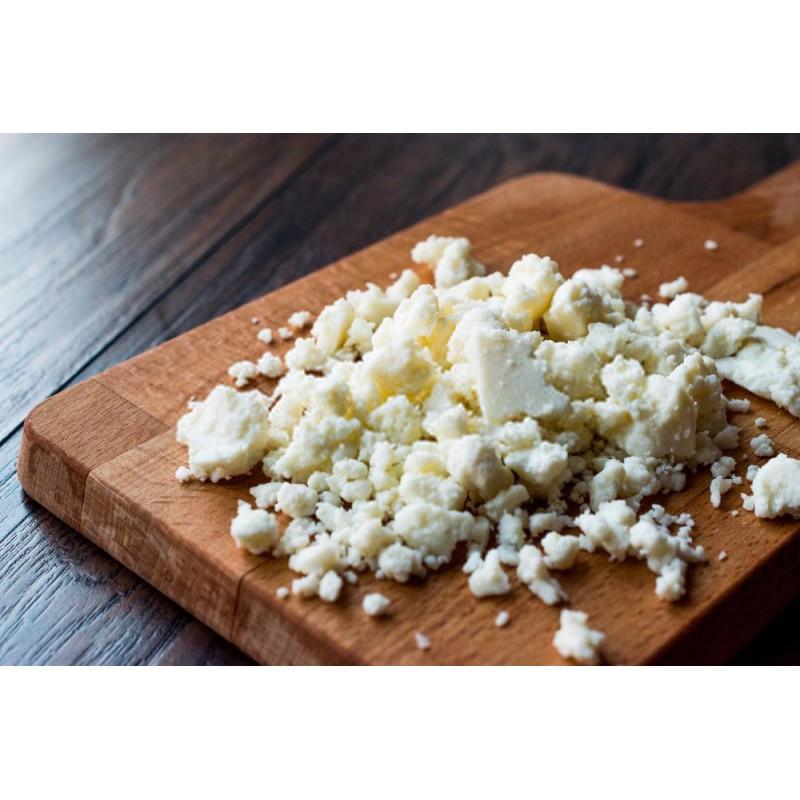 Keçi Tulum Peyniri 500 gr