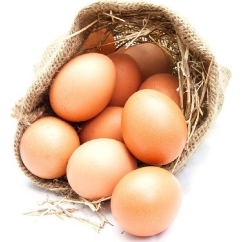 Köy Yumurtası - 30 Adet
