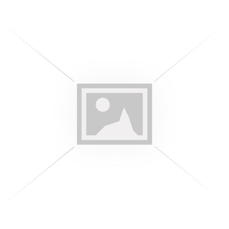 Alıç Marmelatı-850 Gr.